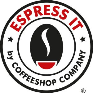 espress it logo