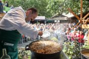 Steiermark Tourismus zu Gast in München