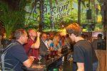 Ottakringer Brauerei: Vienna Rumfestival lädt zu Verkostungen