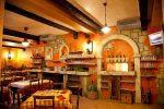 Restaurant und Ferienwohnung nahe Innsbruck zu verkaufen
