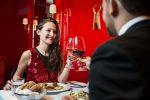 Cuisino Wien: Winzer-Dinner und Trüffel-Menü