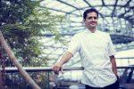 Restaurant Ikarus: Eine kulinarische Reise durch Mexiko