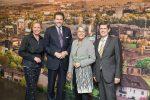 Tourismustage Linz: Chancen der Digitalisierung