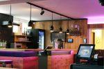 TiPOS World: Kassensysteme live erleben