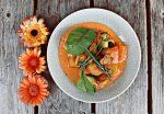 Kulinarische Herbstfreuden im Kolin