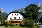Pächter für Alpengasthof in der Steiermark gesucht