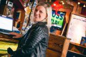 20 Jahre Jubiläum für Österreichs erstes Australian Pub