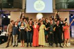 Gastro-Gründerpreis: Fünf innovative Sieger gekürt
