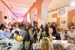 Ottakringer Brauerei: Großer Erfolg für Vienna Rumfestival