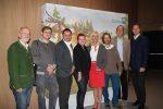 Nachhaltigkeitskonferenz: Wertschöpfung durch Wertschätzung