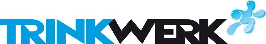 web_trinkwerk_logo