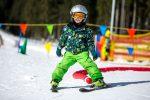 """Start in die Wintersaison mit dem """"FamilienSkiFest Steiermark"""""""