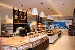Haubis Backstube & Café: Ein Ort zum Verweilen in Hagenberg