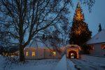 Pannonischer Advent: Winter-Exkursionen und Weihnachtszauber