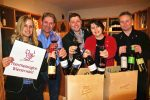 Weingenuss-Paket aus der Thermenregion