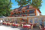 Bayern: Restaurant am Ammersee wird vermietet