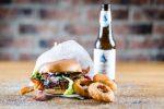 """""""Burger Bros"""": Neu im Bermudadreieck"""