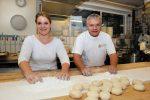 Bäckerei Schmidl: Online-Voting für neues Lieblingsbrot
