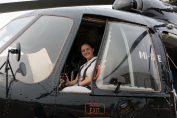 Kreuzflüge rund um die Welt HL Travel Melanie Frühwirt