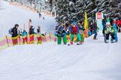 Freestyle-Areal Anna-Park wurde eröffnet Annaberg