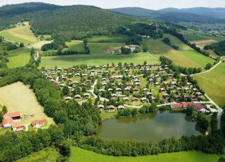 Betreiber für Gastronomie im Bayerischen Wald gesucht