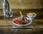 Zeitersparnis dank Sous-vide: Vorgegartes Fleisch von bester Qualität