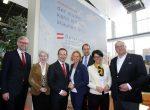 ITB: Digitalisierung als Chance für den Tourismus