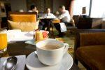 Judenburg: Pächter oder Pächter-Paar für Café gesucht
