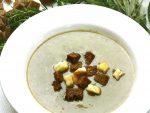Superfood aus der Region: Rezept für eine Sauerkrautsuppe