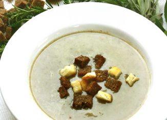 Sauerkraut Rezept Sauerkrautsuppe Umweltberatung