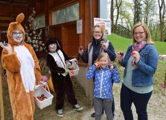 Tipps für Ausflüge mit der Familie in Niederösterreich