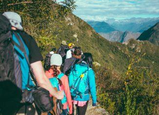 Nachhaltigkeit Kritik Forum Zukunft Tourismus