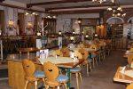Bayern: Gasthaus in Schönau a. Königssee wird verpachtet