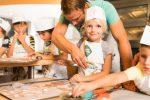 Haubiversum: Die Kunst des Brotbackens live erleben
