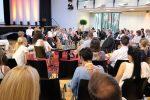 Convention4u: Fortbildung und Inspiration für die Tagungsbranche