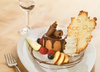 Muttertag in Niederösterreich feiern Kulinarik und Kultur