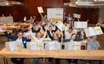 Amuse Bouche: Lehrlingswettbewerb startet mit Netzwerk-Event