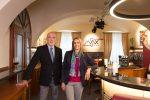 Austria Classic Hotel Wien: Auf den Spuren des Vaters der Filmmusik