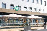 Haubis Backstube & Café: Neuer Treffpunkt in Traun