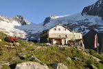 Zillertaler Alpen: Greizer Hütte sucht Koch und Jungkoch