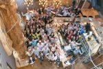 hotelcamp ALPS: Branchentreff für die Hotellerie