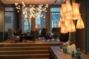 Lübeck erstes Motel One der Stadt eröffnet