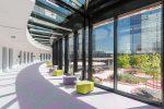 Hotel-Neueröffnung in Amsterdam: Karim Rashid-Design für Park Inn by Radisson