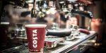 Coca Cola goes Coffee