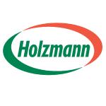 holzmann-messecorner