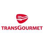 transgourmet-messecorner