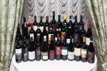 Borsa Vini Italiani 2018: Spitzenweine aus Süditalien verkosten