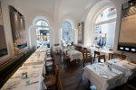 Restaurant Procacci: Schwarze Wintertrüffel mit vielen Facetten