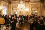 Edle Tropfen aus Süditalien: Eine Bereicherung für jede Weinkarte