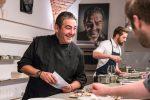 Amador & Friends: Kulinarische Sternstunden mit Spitzenköchen